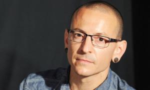 Trưởng nhóm Linkin Park dùng thuốc lắc trước khi tự tử