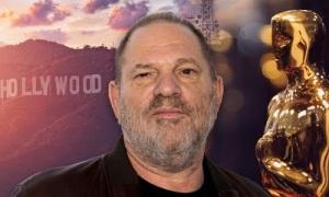 Viện Hàn lâm Mỹ công bố tiêu chuẩn đạo đức sau vụ Harvey Weinstein