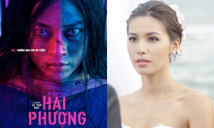 11 phim điện ảnh Việt hứa hẹn gây chú ý năm 2018