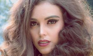 Người đẹp Mexico đăng quang Hoa hậu Liên lục địa 2017