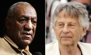Viện Hàn lâm Mỹ đuổi Bill Cosby, Roman Polanski vì scandal tình dục