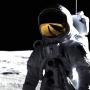 Hậu trường cảnh du hành vũ trụ gây choáng ngợp trong 'First Man'