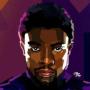 'Black Panther' làm nên lịch sử với đề cử 'Phim xuất sắc' ở Oscar