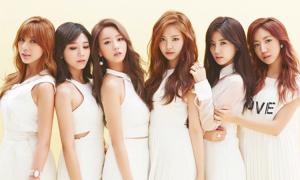 Hiện tượng idol na ná nhau gây tranh cãi ở Hàn Quốc