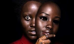 'Us' - phim kinh dị được nâng tầm nhờ thông điệp ngầm