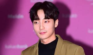 Giáo sư đại học xin lỗi vì con vướng scandal sex của Jung Joon Young