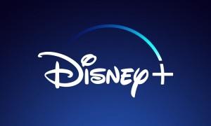 Disney giới thiệu dịch vụ phim trực tuyến cạnh tranh Netflix
