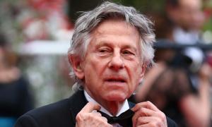 Đạo diễn kỳ cựu Roman Polanski kiện Viện Hàn lâm Điện ảnh Mỹ