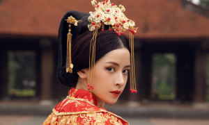 Các MV nhạc Việt gây chú ý trong tháng 4