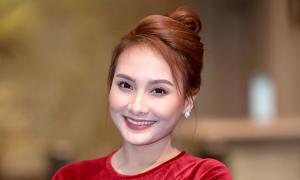 Bảo Thanh hát nhạc phim 'Về nhà đi con'