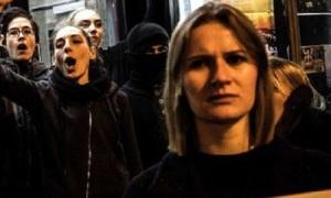Roman Polanski bị biểu tình phản đối