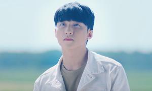 Teaser mới của Sơn Tùng hút chục nghìn fan