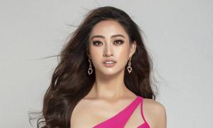 Bốn hoa hậu Việt tranh ngôi 'Nhan sắc vượt thời gian'