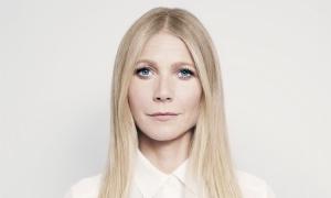 Gwyneth Paltrow khuyên fan phòng dịch