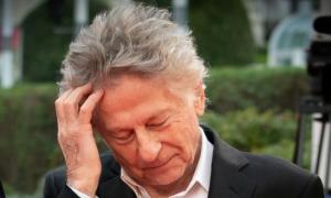 Sao bỏ về khi Polanski đoạt 'Oscar nước Pháp'