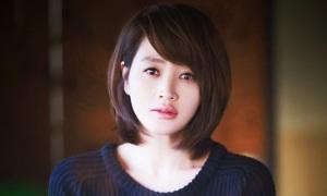 5 sao độc thân được yêu mến nhất Hàn Quốc