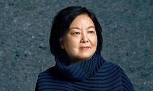 Tác giả 'Nhật ký Vũ Hán' đáp trả khi bị chỉ trích