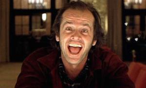 Phim kinh điển 'The Shining' tròn 40 tuổi