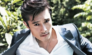 Diện mạo Lee Byung Hun qua 5 thập niên