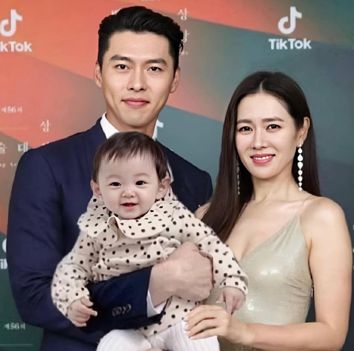 Kết quả hình ảnh cho Hyun Bin và Son Ye Jin,