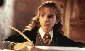 Loạt sao 'Harry Potter' phản đối J.K.Rowling