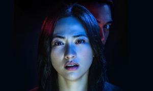 'Bằng chứng vô hình': Phim 18+ về tội phạm biến thái