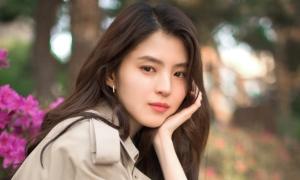 Sao Hàn tổn hại hình ảnh vì người thân