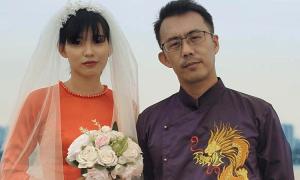 Phim ngắn Việt tranh giải ở Liên hoan phim Venice