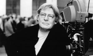 Đạo diễn gạo cội Alan Parker qua đời