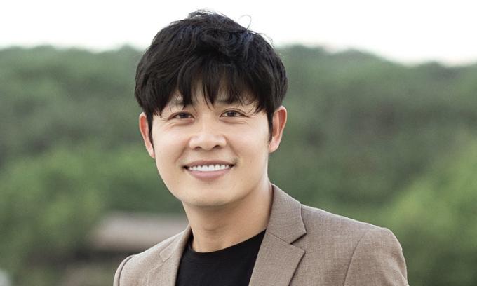 Nguyễn Văn Chung viết ca khúc chống dịch