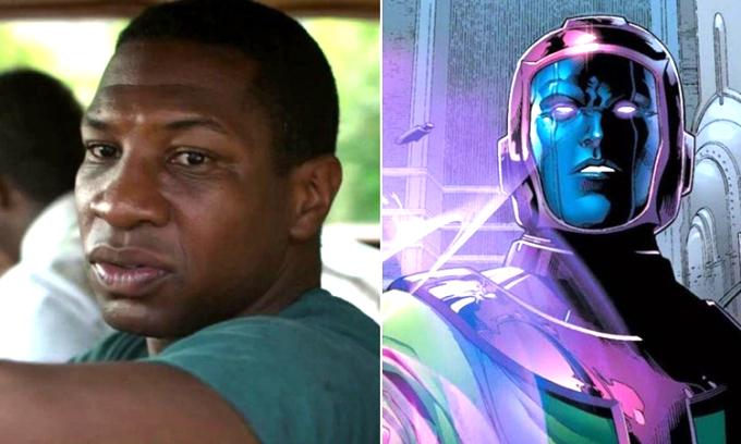 Những giả thuyết về nhân vật phản diện mới của Marvel