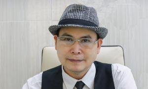 Nhạc sĩ Thành Công phát hành ca khúc qua USB