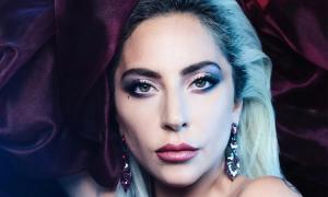 Lady Gaga từng hành hạ bản thân