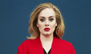 '21': Tuổi trẻ lạc lối của Adele