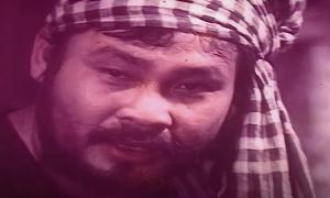 Lý Huỳnh - 'Hai Lúa' của màn ảnh một thời