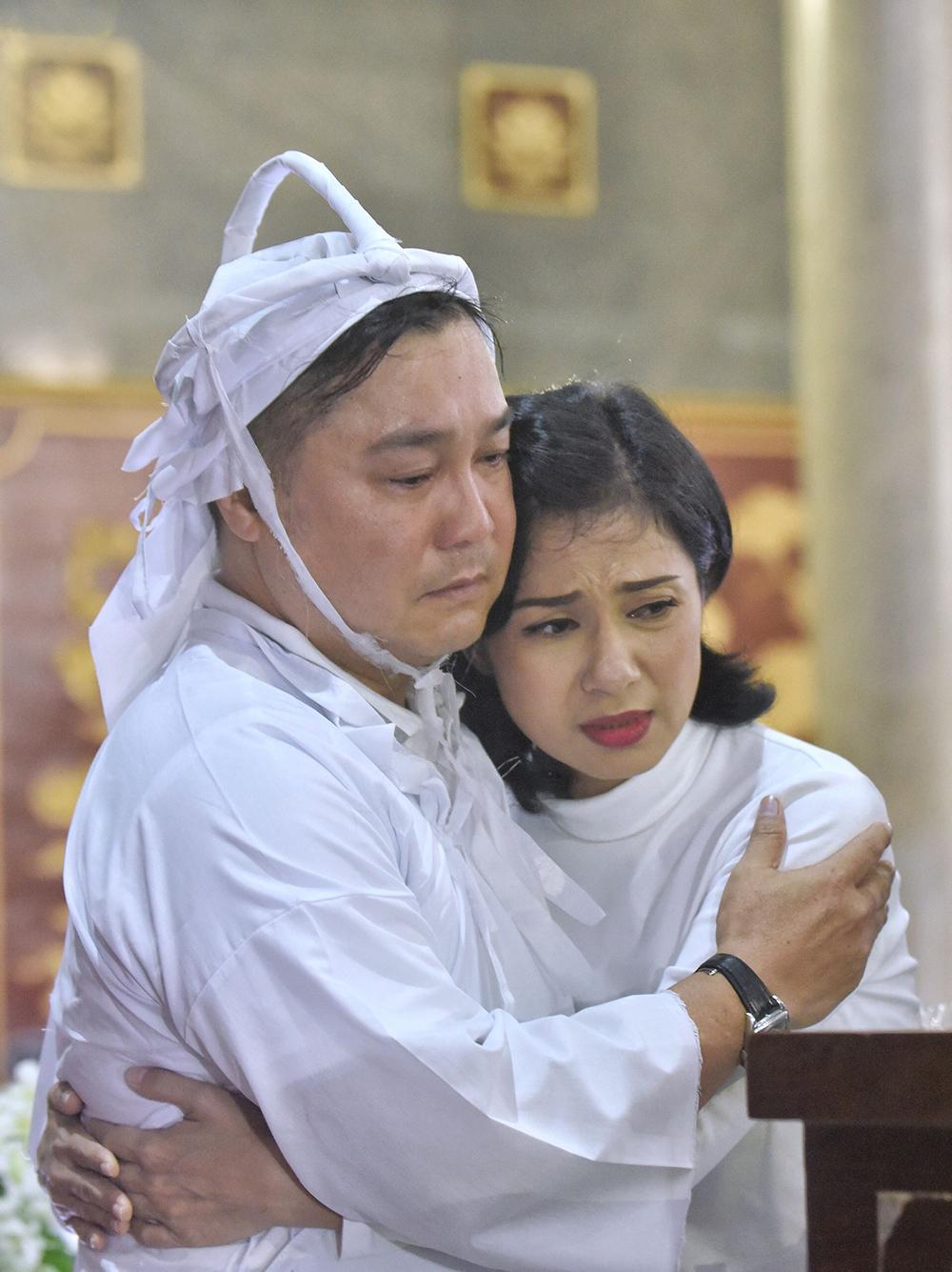 tai-tu-ly-huynh-1-1603364859