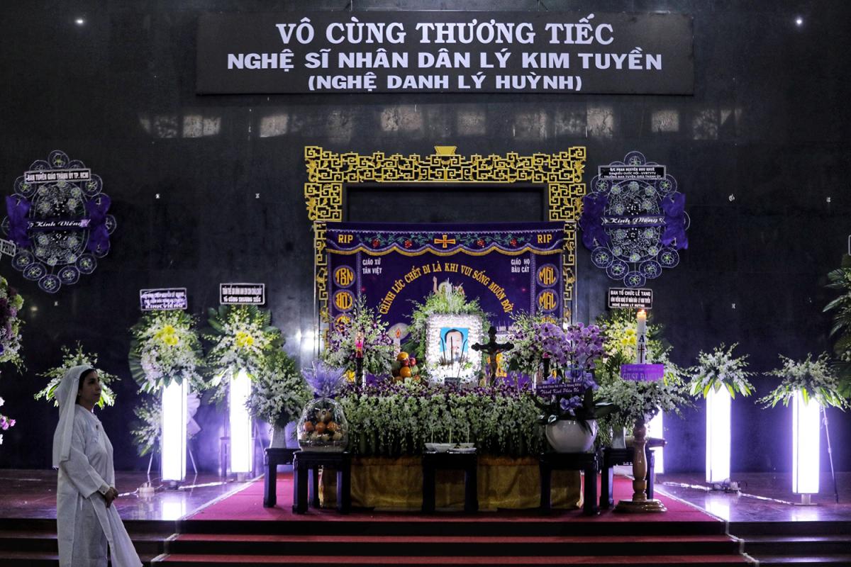 tai-tu-ly-huynh-12-1603364856