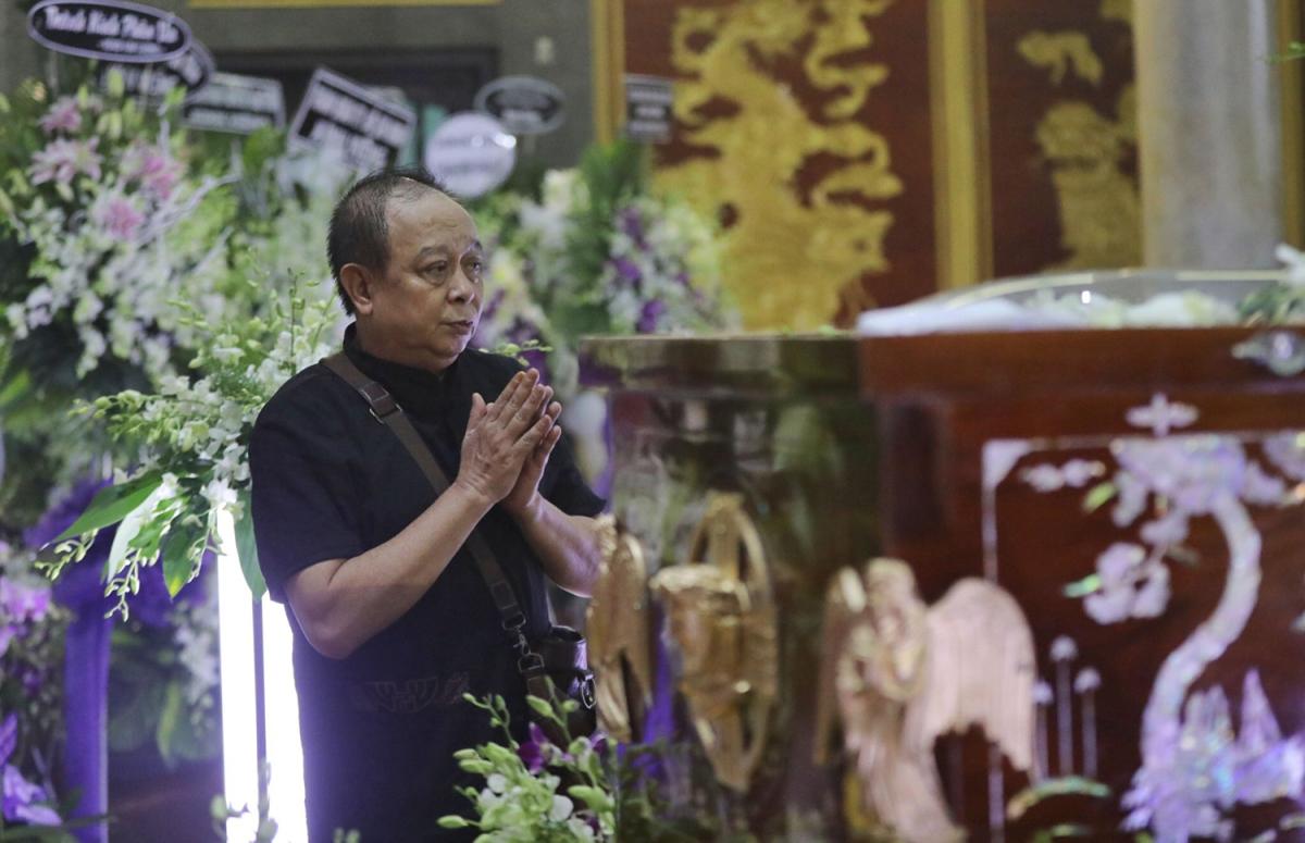tai-tu-ly-huynh-14-1603369672