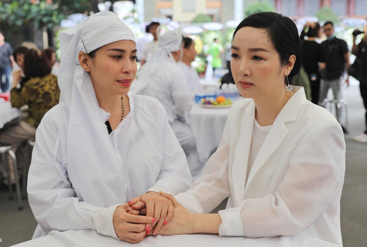 tai-tu-ly-huynh-5-1603364848