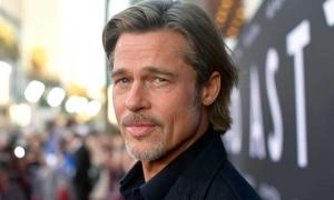 Brad Pitt đóng sát thủ