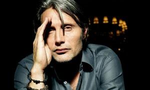 Mads Mikkelsen: Sao Đan Mạch chinh phục Hollywood
