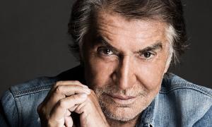 Roberto Cavalli: Quý ông hoang dã của làng mốt