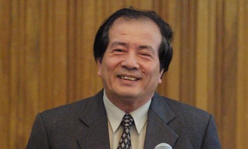 Ông Hữu Thỉnh rút khỏi đề cử Ban chấp hành Hội Nhà văn