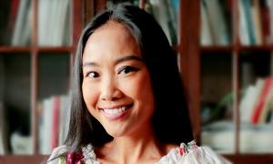 Đoan Trang: '60 tuổi tôi vẫn muốn hát Socola'