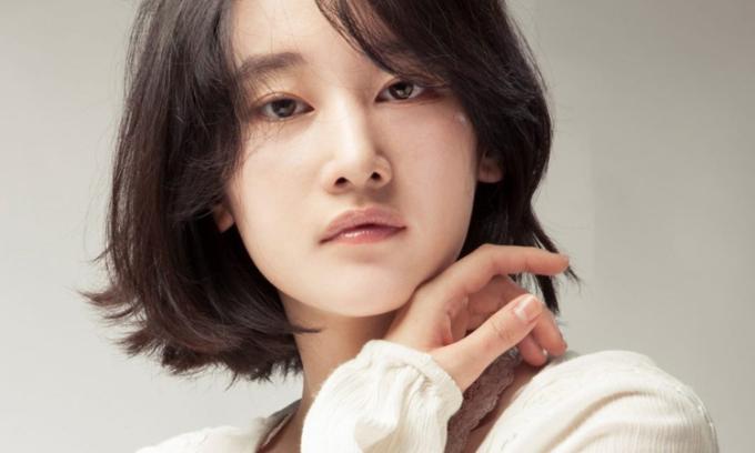 Jeon Jong Seo - 'nữ quái' mới của điện ảnh Hàn