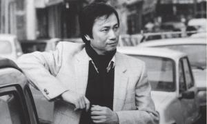 Những tình khúc bất hủ của Lam Phương