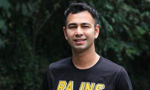 Sao Indonesia xin lỗi vì tiệc tùng sau tiêm vaccine Covid-19