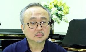 Nghệ sĩ Đặng Thái Sơn tổ chức tọa đàm tri ân bố