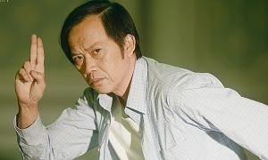Hoài Linh vào vai đặc vụ bất động sản trong phim ngắn