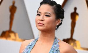 Kelly Marie Trần: 'Tôi từng tự ti'